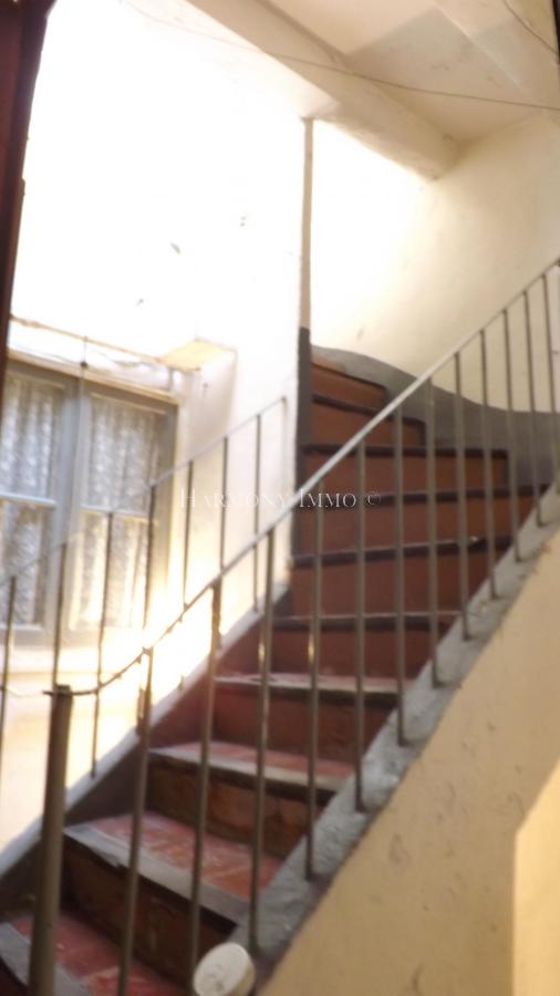 Appartement à toulon |  185 000 €